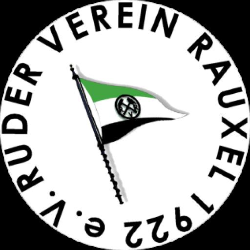 Rvr Rauxel