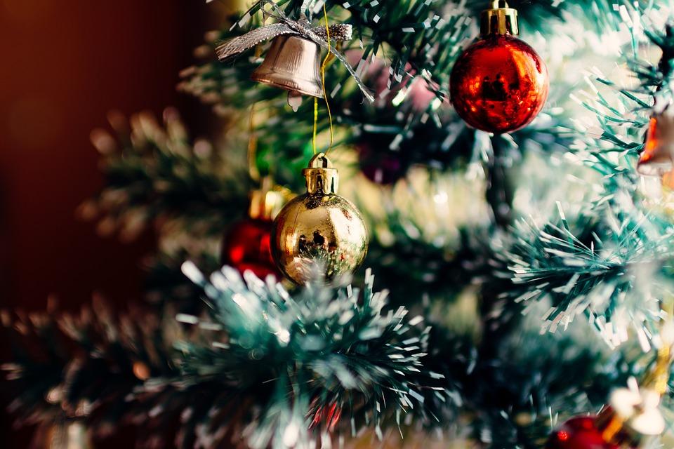 RVR-Weihnachtsstammtisch