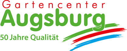 Gartencenter Augsburg Catrop Rauxel RVR